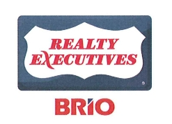 Realty Executives Brio35