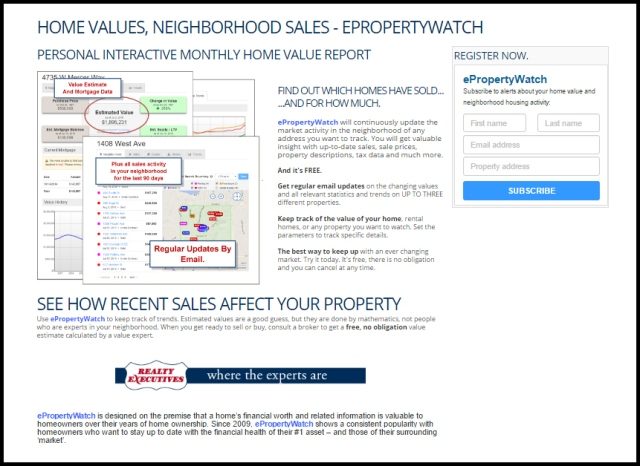 ePropertyWatch,cropped,framed